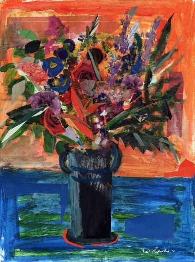 Ellsa's Bouquet