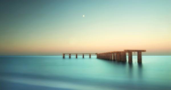 Old Boca Pier