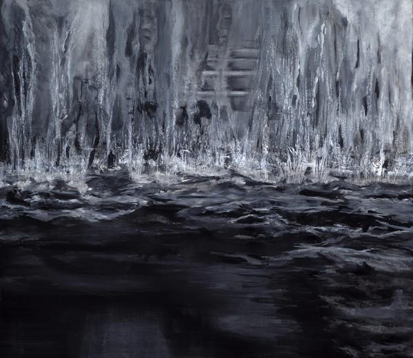 Veil of Myst