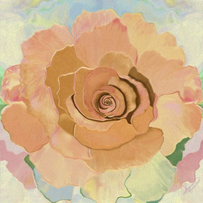 Sister Rose